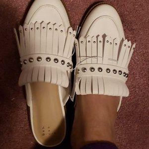 Shoes - Slides😍😍😍😍